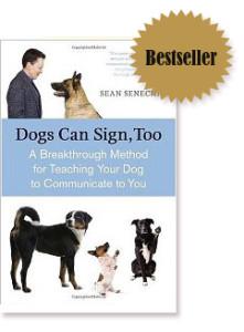 animalsign-bestseller